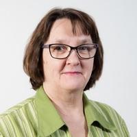 Ulla Salmela